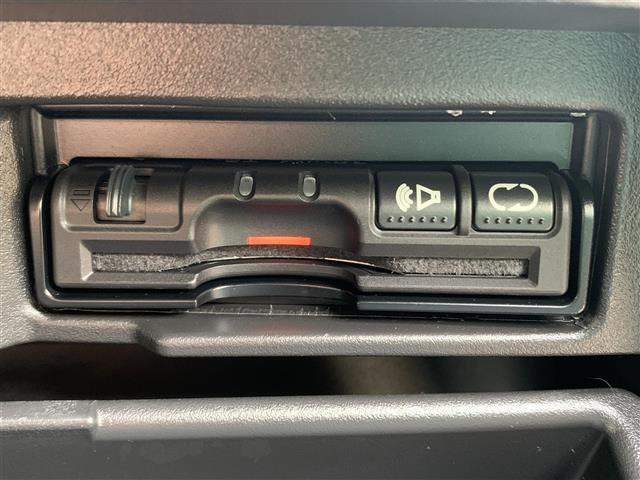 ハイウェイスター Vセレ+セーフティII SHV 純正8型ナビ アラウンドビューモニター フロント&バックソナー エマージェンシーブレーキ 両側パワースライドドア 車線逸脱警報 踏み間違い防止アシスト ふらつき警報 ETC ドライブレコーダー LED(7枚目)
