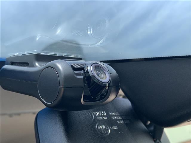 ハイウェイスター Vセレ+セーフティII SHV 純正8型ナビ アラウンドビューモニター フロント&バックソナー エマージェンシーブレーキ 両側パワースライドドア 車線逸脱警報 踏み間違い防止アシスト ふらつき警報 ETC ドライブレコーダー LED(8枚目)