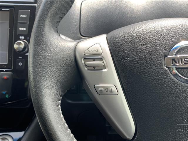ハイウェイスター Vセレ+セーフティII SHV 純正8型ナビ アラウンドビューモニター フロント&バックソナー エマージェンシーブレーキ 両側パワースライドドア 車線逸脱警報 踏み間違い防止アシスト ふらつき警報 ETC ドライブレコーダー LED(11枚目)