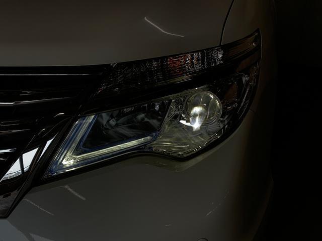 ハイウェイスター Vセレ+セーフティII SHV 純正8型ナビ アラウンドビューモニター フロント&バックソナー エマージェンシーブレーキ 両側パワースライドドア 車線逸脱警報 踏み間違い防止アシスト ふらつき警報 ETC ドライブレコーダー LED(25枚目)