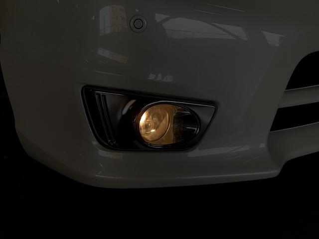 ハイウェイスター Vセレ+セーフティII SHV 純正8型ナビ アラウンドビューモニター フロント&バックソナー エマージェンシーブレーキ 両側パワースライドドア 車線逸脱警報 踏み間違い防止アシスト ふらつき警報 ETC ドライブレコーダー LED(26枚目)