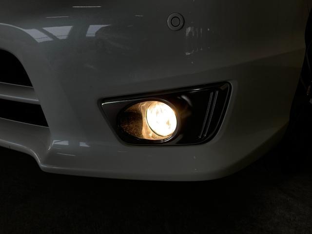 ハイウェイスター Vセレ+セーフティII SHV 純正8型ナビ アラウンドビューモニター フロント&バックソナー エマージェンシーブレーキ 両側パワースライドドア 車線逸脱警報 踏み間違い防止アシスト ふらつき警報 ETC ドライブレコーダー LED(27枚目)