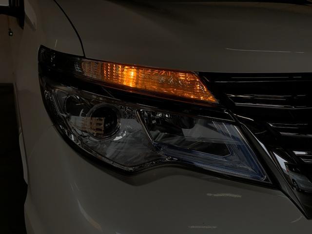 ハイウェイスター Vセレ+セーフティII SHV 純正8型ナビ アラウンドビューモニター フロント&バックソナー エマージェンシーブレーキ 両側パワースライドドア 車線逸脱警報 踏み間違い防止アシスト ふらつき警報 ETC ドライブレコーダー LED(28枚目)