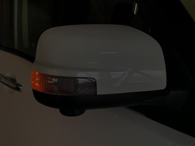 ハイウェイスター Vセレ+セーフティII SHV 純正8型ナビ アラウンドビューモニター フロント&バックソナー エマージェンシーブレーキ 両側パワースライドドア 車線逸脱警報 踏み間違い防止アシスト ふらつき警報 ETC ドライブレコーダー LED(29枚目)