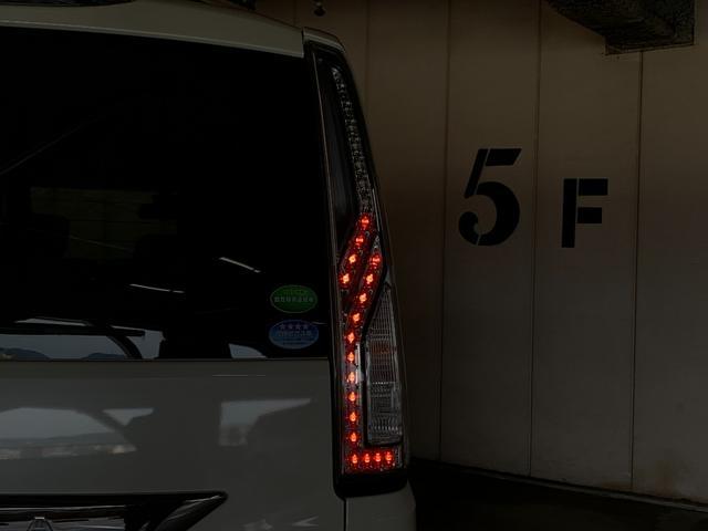 ハイウェイスター Vセレ+セーフティII SHV 純正8型ナビ アラウンドビューモニター フロント&バックソナー エマージェンシーブレーキ 両側パワースライドドア 車線逸脱警報 踏み間違い防止アシスト ふらつき警報 ETC ドライブレコーダー LED(31枚目)