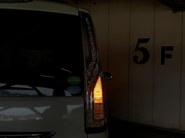 ハイウェイスター Vセレ+セーフティII SHV 純正8型ナビ アラウンドビューモニター フロント&バックソナー エマージェンシーブレーキ 両側パワースライドドア 車線逸脱警報 踏み間違い防止アシスト ふらつき警報 ETC ドライブレコーダー LED(32枚目)