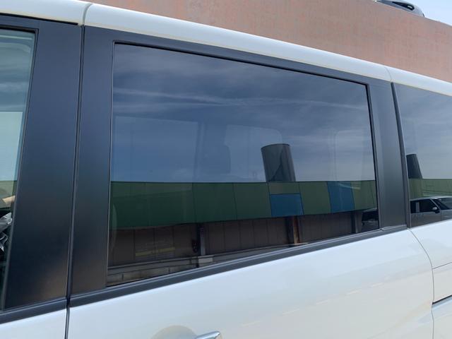 ハイウェイスター Vセレ+セーフティII SHV 純正8型ナビ アラウンドビューモニター フロント&バックソナー エマージェンシーブレーキ 両側パワースライドドア 車線逸脱警報 踏み間違い防止アシスト ふらつき警報 ETC ドライブレコーダー LED(39枚目)
