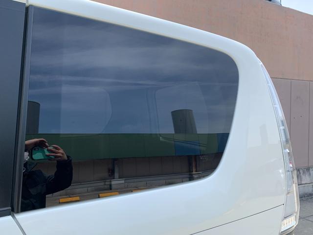 ハイウェイスター Vセレ+セーフティII SHV 純正8型ナビ アラウンドビューモニター フロント&バックソナー エマージェンシーブレーキ 両側パワースライドドア 車線逸脱警報 踏み間違い防止アシスト ふらつき警報 ETC ドライブレコーダー LED(40枚目)