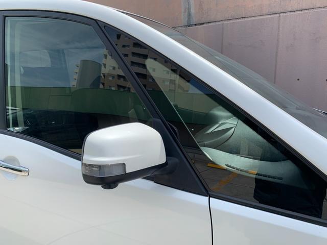 ハイウェイスター Vセレ+セーフティII SHV 純正8型ナビ アラウンドビューモニター フロント&バックソナー エマージェンシーブレーキ 両側パワースライドドア 車線逸脱警報 踏み間違い防止アシスト ふらつき警報 ETC ドライブレコーダー LED(52枚目)