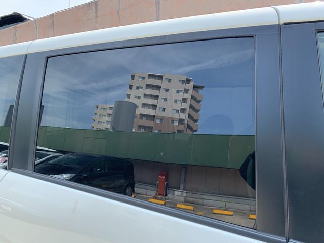 ハイウェイスター Vセレ+セーフティII SHV 純正8型ナビ アラウンドビューモニター フロント&バックソナー エマージェンシーブレーキ 両側パワースライドドア 車線逸脱警報 踏み間違い防止アシスト ふらつき警報 ETC ドライブレコーダー LED(53枚目)