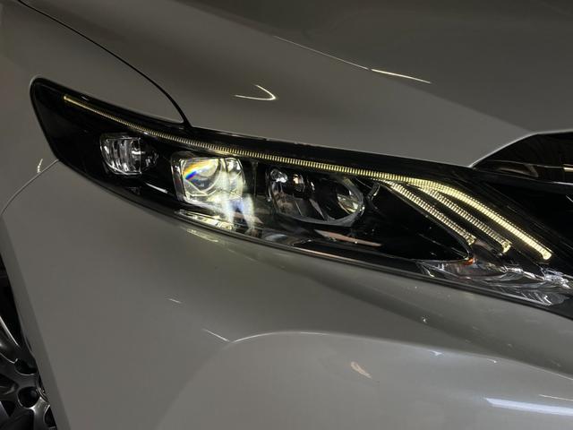 プレミアム モデリスタエアロ アルパイン9型ナビ バックカメラ モデリスタマフラーカッター レーンディパーチャーアラート オートマチックハイビーム パワーバックドア パワーシート ビルトインETC LEDライト(23枚目)