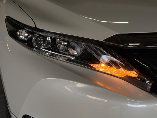 プレミアム モデリスタエアロ アルパイン9型ナビ バックカメラ モデリスタマフラーカッター レーンディパーチャーアラート オートマチックハイビーム パワーバックドア パワーシート ビルトインETC LEDライト(25枚目)
