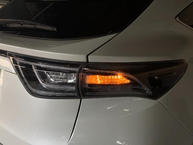 プレミアム モデリスタエアロ アルパイン9型ナビ バックカメラ モデリスタマフラーカッター レーンディパーチャーアラート オートマチックハイビーム パワーバックドア パワーシート ビルトインETC LEDライト(29枚目)