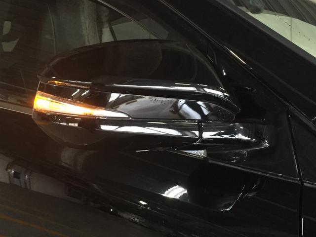 プレミアム 純正SDナビ パワーバックドア レーンディパーチャーアラート クルーズコントロール フルセグTV バックカメラ ドライブレコーダー ハーフレザーシート パワーシート ETC ディープボルドー内装(29枚目)