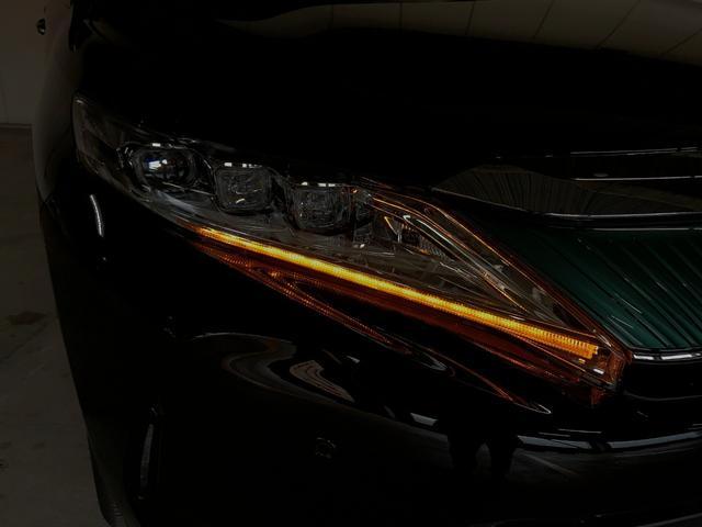 プレミアム 後期型 トヨタセーフティセンスP 純正SDナビ バックカメラ インテリジェントクリアランスソナー パワーバックドア ドライブレコーダー パワーシート シーケンシャル ETC ハーフレザーシート(28枚目)