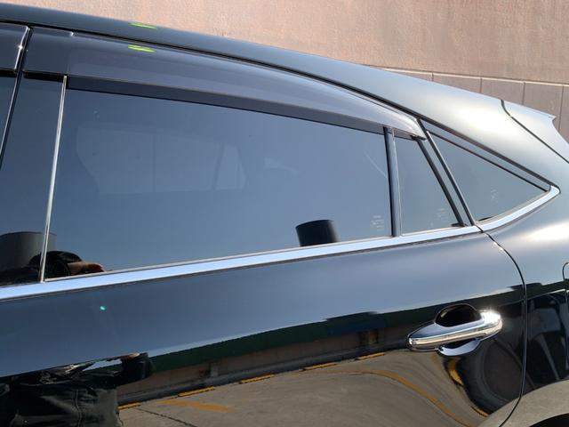 プレミアム 後期型 トヨタセーフティセンスP 純正SDナビ バックカメラ インテリジェントクリアランスソナー パワーバックドア ドライブレコーダー パワーシート シーケンシャル ETC ハーフレザーシート(40枚目)