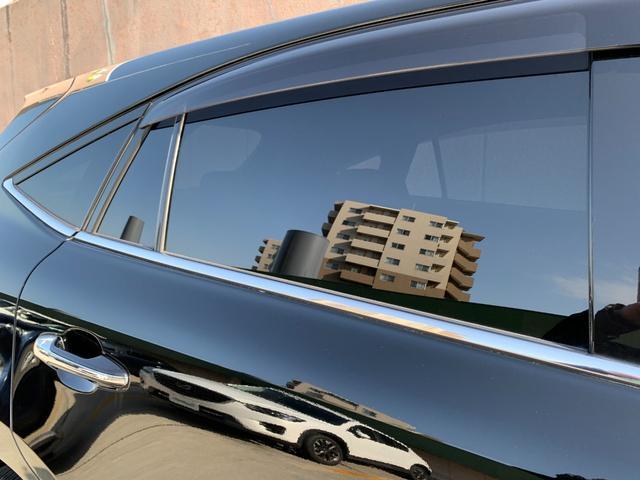 プレミアム 後期型 トヨタセーフティセンスP 純正SDナビ バックカメラ インテリジェントクリアランスソナー パワーバックドア ドライブレコーダー パワーシート シーケンシャル ETC ハーフレザーシート(53枚目)