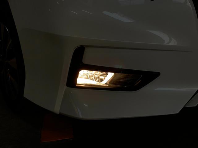 ハイウェイスターV 登録済み未使用車 セーフティパックA アラウンドビューモニター プロパイロット LEDリヤコンビネーションランプ 両側電動スライドドア エマージェンシーブレーキ インテリジェントFCW 後側方車両検知(26枚目)