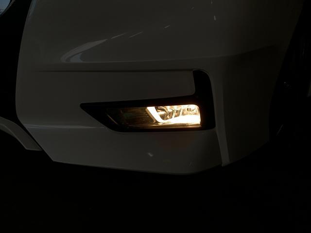 ハイウェイスターV 登録済み未使用車 セーフティパックA アラウンドビューモニター プロパイロット LEDリヤコンビネーションランプ 両側電動スライドドア エマージェンシーブレーキ インテリジェントFCW 後側方車両検知(27枚目)