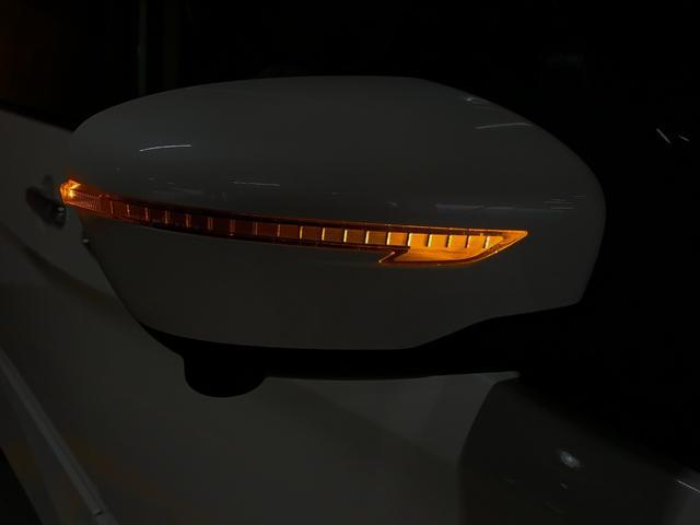ハイウェイスターV 登録済み未使用車 セーフティパックA アラウンドビューモニター プロパイロット LEDリヤコンビネーションランプ 両側電動スライドドア エマージェンシーブレーキ インテリジェントFCW 後側方車両検知(29枚目)
