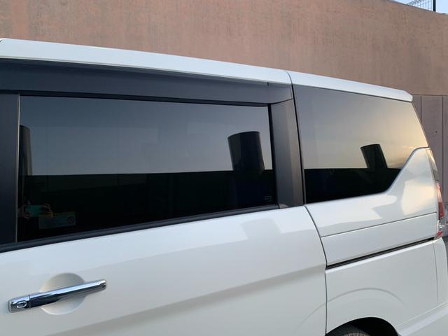 ハイウェイスターV 登録済み未使用車 セーフティパックA アラウンドビューモニター プロパイロット LEDリヤコンビネーションランプ 両側電動スライドドア エマージェンシーブレーキ インテリジェントFCW 後側方車両検知(39枚目)