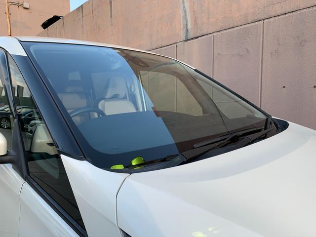 ハイウェイスターV 登録済み未使用車 セーフティパックA アラウンドビューモニター プロパイロット LEDリヤコンビネーションランプ 両側電動スライドドア エマージェンシーブレーキ インテリジェントFCW 後側方車両検知(49枚目)