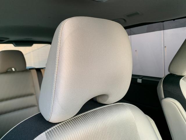 ハイウェイスターV 登録済み未使用車 セーフティパックA アラウンドビューモニター プロパイロット LEDリヤコンビネーションランプ 両側電動スライドドア エマージェンシーブレーキ インテリジェントFCW 後側方車両検知(58枚目)