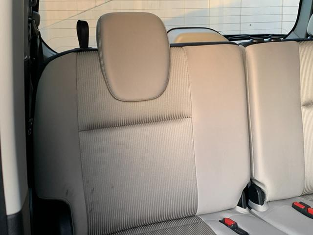 ハイウェイスターV 登録済み未使用車 セーフティパックA アラウンドビューモニター プロパイロット LEDリヤコンビネーションランプ 両側電動スライドドア エマージェンシーブレーキ インテリジェントFCW 後側方車両検知(66枚目)