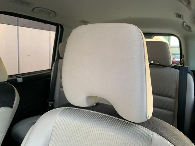 ハイウェイスターV 登録済み未使用車 セーフティパックA アラウンドビューモニター プロパイロット LEDリヤコンビネーションランプ 両側電動スライドドア エマージェンシーブレーキ インテリジェントFCW 後側方車両検知(69枚目)