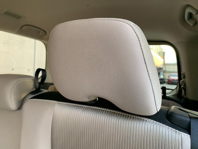 ハイウェイスターV 登録済み未使用車 セーフティパックA アラウンドビューモニター プロパイロット LEDリヤコンビネーションランプ 両側電動スライドドア エマージェンシーブレーキ インテリジェントFCW 後側方車両検知(73枚目)