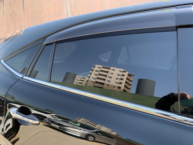 プログレス ムーンルーフ JBLプレミアムサウンドシステム メーカーナビ パノラミックビューモニター トヨタセーフティセンス インテリジェントクリアランスソナー パワーバックドア シーケンシャルターンランプ(41枚目)