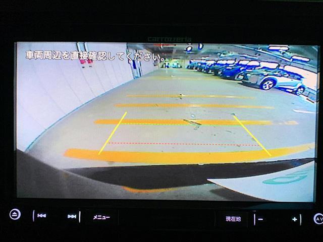 2.0XT アイサイト スマートエディション アドバンスドセイフティパッケージ アイサイト 純正ナビ バックカメラ 先行車発進お知らせ 後退速度リミッター シートヒーター ハーフレザーシート パドルシフト ドライブレコーダー LEDライト ETC(3枚目)