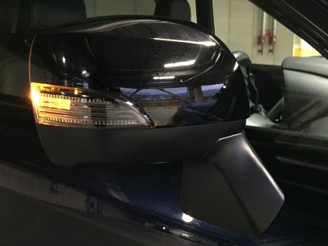 2.0XT アイサイト スマートエディション アドバンスドセイフティパッケージ アイサイト 純正ナビ バックカメラ 先行車発進お知らせ 後退速度リミッター シートヒーター ハーフレザーシート パドルシフト ドライブレコーダー LEDライト ETC(29枚目)
