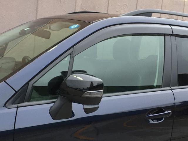 2.0XT アイサイト スマートエディション アドバンスドセイフティパッケージ アイサイト 純正ナビ バックカメラ 先行車発進お知らせ 後退速度リミッター シートヒーター ハーフレザーシート パドルシフト ドライブレコーダー LEDライト ETC(39枚目)
