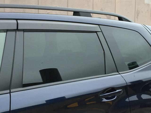 2.0XT アイサイト スマートエディション アドバンスドセイフティパッケージ アイサイト 純正ナビ バックカメラ 先行車発進お知らせ 後退速度リミッター シートヒーター ハーフレザーシート パドルシフト ドライブレコーダー LEDライト ETC(40枚目)