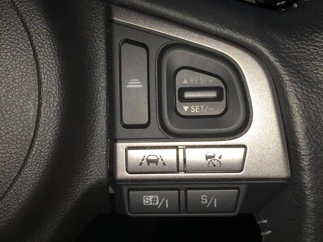 2.0XT アイサイト スマートエディション アドバンスドセイフティパッケージ アイサイト 純正ナビ バックカメラ 先行車発進お知らせ 後退速度リミッター シートヒーター ハーフレザーシート パドルシフト ドライブレコーダー LEDライト ETC(75枚目)