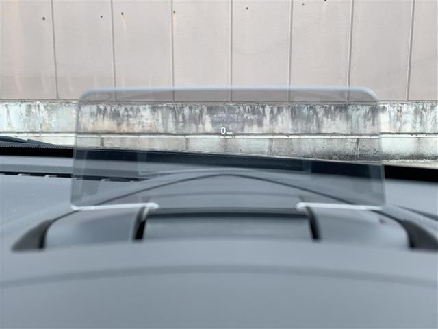 13Sツーリング スマートシティーブレーキサポート BSMシステム 車線逸脱警報システムマツダコネクトナビ CD/DVD再生可能 フルセグTV 運転席&助手席シートヒーター ヘッドアップディスプレイ LED フォグ(5枚目)