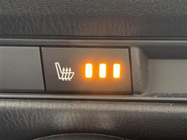 13Sツーリング スマートシティーブレーキサポート BSMシステム 車線逸脱警報システムマツダコネクトナビ CD/DVD再生可能 フルセグTV 運転席&助手席シートヒーター ヘッドアップディスプレイ LED フォグ(6枚目)