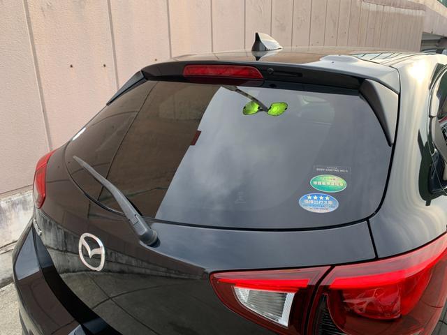 13Sツーリング スマートシティーブレーキサポート BSMシステム 車線逸脱警報システムマツダコネクトナビ CD/DVD再生可能 フルセグTV 運転席&助手席シートヒーター ヘッドアップディスプレイ LED フォグ(23枚目)