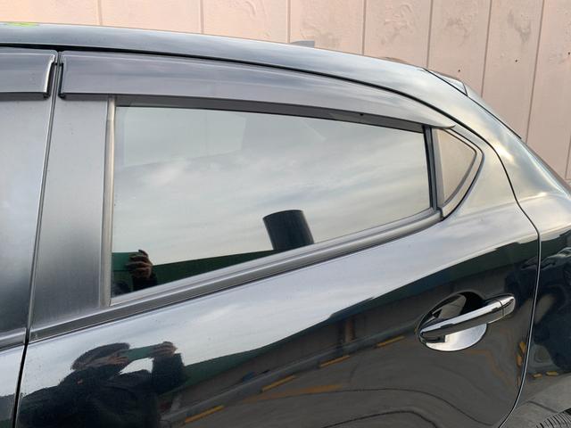 13Sツーリング スマートシティーブレーキサポート BSMシステム 車線逸脱警報システムマツダコネクトナビ CD/DVD再生可能 フルセグTV 運転席&助手席シートヒーター ヘッドアップディスプレイ LED フォグ(27枚目)