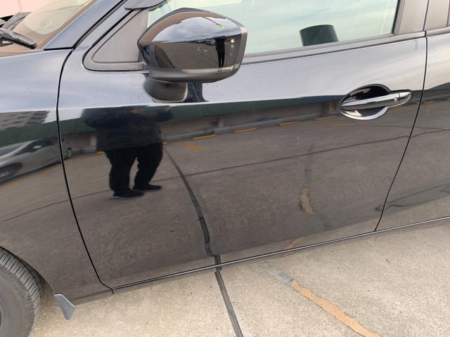 13Sツーリング スマートシティーブレーキサポート BSMシステム 車線逸脱警報システムマツダコネクトナビ CD/DVD再生可能 フルセグTV 運転席&助手席シートヒーター ヘッドアップディスプレイ LED フォグ(28枚目)