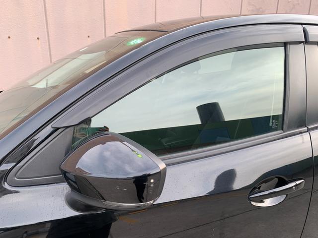 13Sツーリング スマートシティーブレーキサポート BSMシステム 車線逸脱警報システムマツダコネクトナビ CD/DVD再生可能 フルセグTV 運転席&助手席シートヒーター ヘッドアップディスプレイ LED フォグ(29枚目)