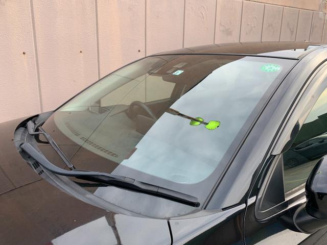 13Sツーリング スマートシティーブレーキサポート BSMシステム 車線逸脱警報システムマツダコネクトナビ CD/DVD再生可能 フルセグTV 運転席&助手席シートヒーター ヘッドアップディスプレイ LED フォグ(31枚目)