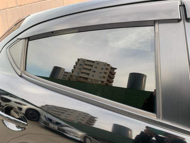13Sツーリング スマートシティーブレーキサポート BSMシステム 車線逸脱警報システムマツダコネクトナビ CD/DVD再生可能 フルセグTV 運転席&助手席シートヒーター ヘッドアップディスプレイ LED フォグ(42枚目)