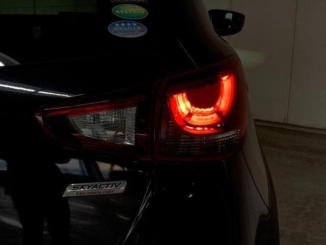13Sツーリング スマートシティーブレーキサポート BSMシステム 車線逸脱警報システムマツダコネクトナビ CD/DVD再生可能 フルセグTV 運転席&助手席シートヒーター ヘッドアップディスプレイ LED フォグ(48枚目)