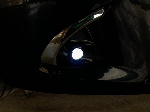 13Sツーリング スマートシティーブレーキサポート BSMシステム 車線逸脱警報システムマツダコネクトナビ CD/DVD再生可能 フルセグTV 運転席&助手席シートヒーター ヘッドアップディスプレイ LED フォグ(53枚目)