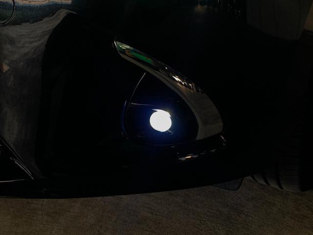 13Sツーリング スマートシティーブレーキサポート BSMシステム 車線逸脱警報システムマツダコネクトナビ CD/DVD再生可能 フルセグTV 運転席&助手席シートヒーター ヘッドアップディスプレイ LED フォグ(56枚目)
