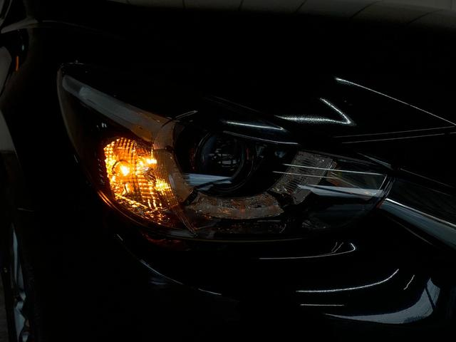 13Sツーリング スマートシティーブレーキサポート BSMシステム 車線逸脱警報システムマツダコネクトナビ CD/DVD再生可能 フルセグTV 運転席&助手席シートヒーター ヘッドアップディスプレイ LED フォグ(57枚目)