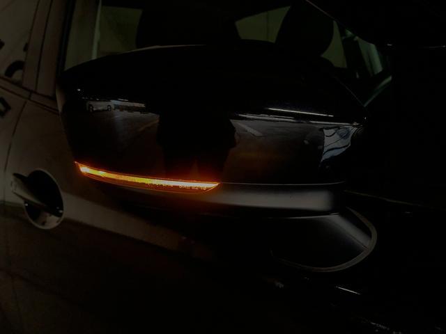13Sツーリング スマートシティーブレーキサポート BSMシステム 車線逸脱警報システムマツダコネクトナビ CD/DVD再生可能 フルセグTV 運転席&助手席シートヒーター ヘッドアップディスプレイ LED フォグ(58枚目)