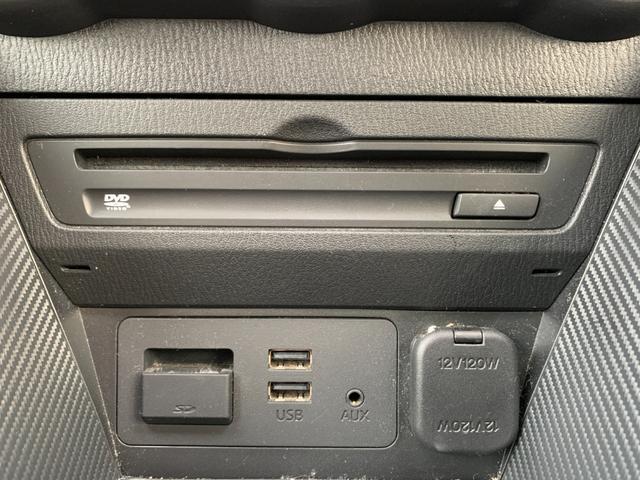 13Sツーリング スマートシティーブレーキサポート BSMシステム 車線逸脱警報システムマツダコネクトナビ CD/DVD再生可能 フルセグTV 運転席&助手席シートヒーター ヘッドアップディスプレイ LED フォグ(61枚目)